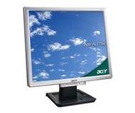 """Монитор 17"""" Acer AL1716 б/у"""