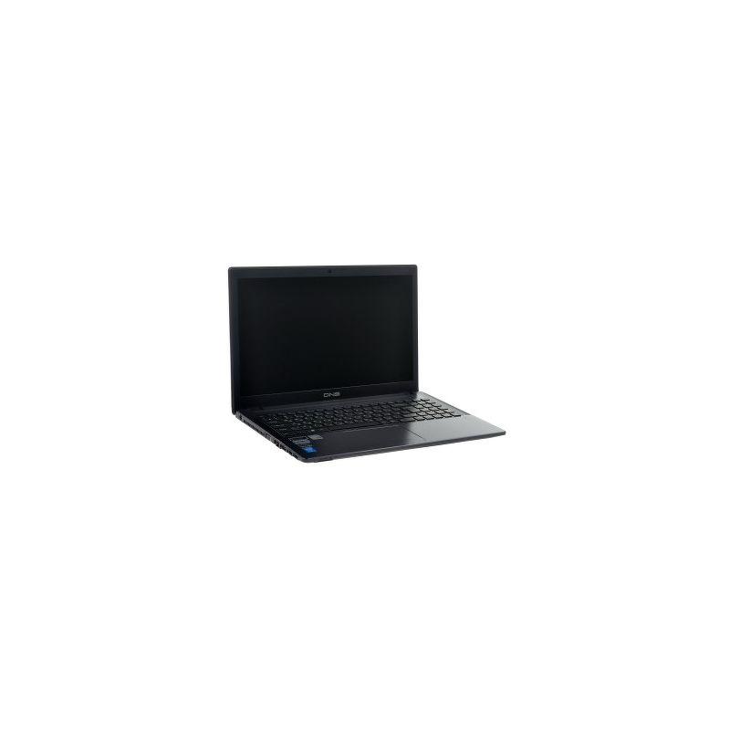 Ноутбук DNS Home 0801186  б/у
