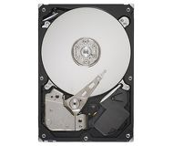 "Жесткий диск 320Gb 3.5"" SATA Seagate ST3320418AS б/у"