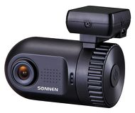 Видеорегистратор Sonnen DVR-570