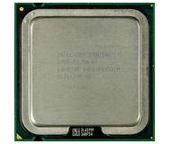 Процессор Intel Pentium E2180  б/у