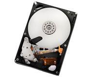 Жесткий диск WD 500 Гб Blue  WD5000LPCX