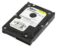 "Жесткий диск 250Gb 3.5"" SATA Western Digital WD2500AAJS б/у"