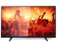 "Телевизор 32"" Philips 32PHT4001/60 черный"