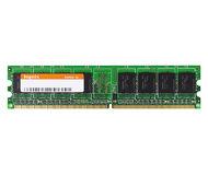 Память DDR2 2048Mb 800MHz Hynix PC2-6400 б/у