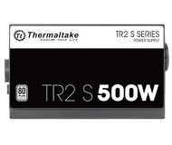 Блок питания 500W Thermaltake TR2 S  PS-TRS-0500NPCWEU-2
