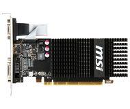 Видеокарта MSI AMD Radeon R5 230 (2Gb 64bit)  R5 230 2GD3H LP