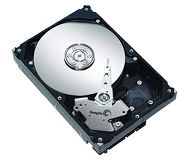 "Жесткий диск 320Gb 3.5"" SATA Seagate ST3320820AS б/у"