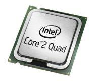 Процессор Intel Core2Quad Q8200  б/у