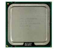 Процессор Intel Pentium E2210  б/у
