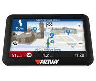 Автомобильный навигатор GPS Artway NV-800