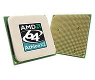 Процессор AMD Athlon 64 X2 5600+  б/у