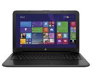 Ноутбук Acer PB ENTG81BA-C7ND черный