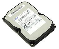 "Жесткий диск 250Gb 3.5"" SATA Samsung SP2504C б/у"