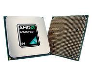 Процессор AMD Athlon X2 7550  б/у