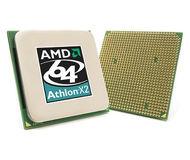 Процессор AMD Athlon 64 X2 5200+  б/у
