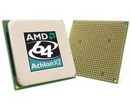 Процессор AMD Athlon 64 X2 3800+  б/у