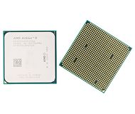 Процессор AMD Athlon II X2 245  б/у