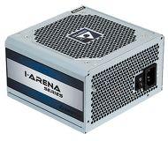 Блок питания 700W Chieftec iARENA  GPC-700S