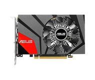 Видеокарта Asus AMD Radeon R7 360 Mini (2Gb 128bit)  MINI-R7360-2G