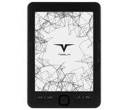 Электронная книга Tesla Symbol PHD6.0 черный