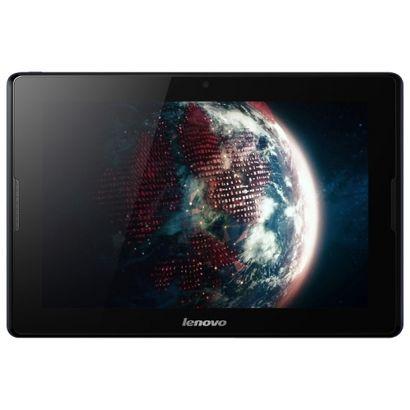 Планшет Lenovo IdeaTab A10-70 (A7600) 3G Синий (59409691) (РСТ) (УЦЕНКА)