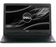 Ноутбук Dell Inspiron 3552-0569 черный