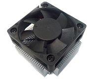 Кулер Cooler Master [DKM-00001-A1-GP]