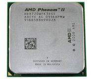 Процессор AMD Phenom II X2 545 (Soc-AM3) б/у