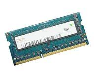 Память SO-DIMM DDR3 2Gb 1600MHz Hynix PC3L-12800 б/у