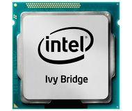 Процессор Intel Core i3-3220  б/у