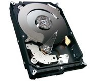 "Жесткий диск 1Tb 3.5"" SATA Seagate ST1000DM003 б/у"