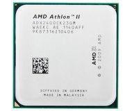 Процессор AMD Athlon II X4 645 (Soc-AM3/4x3.1Ghz/2Mb) б/у