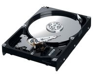 "Жесткий диск 160Gb 3.5"" SATA Samsung HD161HJ б/у"