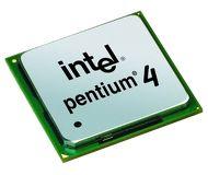 Процессор Intel Pentium 4 531  б/у