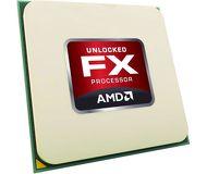 Процессор AMD FX-4330 OEM