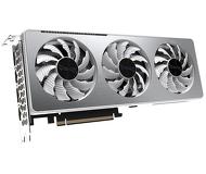 Видеокарта Gigabyte GeForce RTX 3060 Vision OC (12 ГБ 192 бит) [GV-N3060VISION OC-12GD]