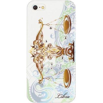 "Чехол для iPhone 5/5S/SE ""Знак Зодиака"""
