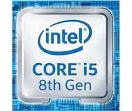 Процессор Intel Core i5-8600K OEM