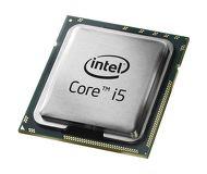 Процессор Intel Core i5-6600 OEM