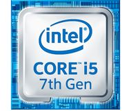 Процессор Intel Core i5-7400 OEM