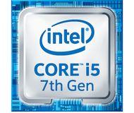 Процессор Intel Core i5-7600 OEM