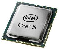 Процессор Intel Core i5-2500  б/у