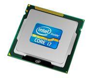 Процессор Intel Core i7-6700K OEM