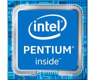 Процессор Intel Pentium G4620 BOX