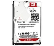 Жесткий диск WD 1 Тб Red  WD10JFCX