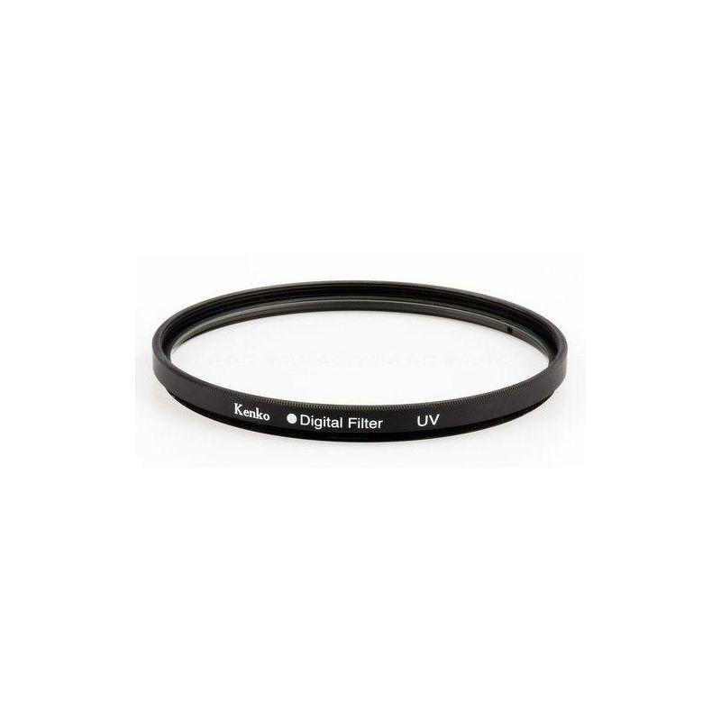 Фильтр Kenko STD MC-UV 55мм