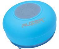 Колонка Auzer AS-W1 синяя, 3Вт, водонепроницаемая