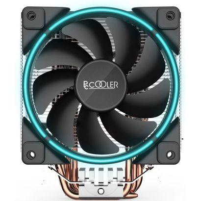 Кулер PCCooler GI-X5B
