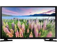 "Телевизор 40"" Samsung UE40J5000 черный"